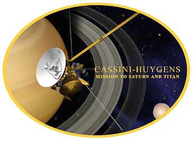 Spaceflight Now   Cassini   Mission has faced many hurdles ...